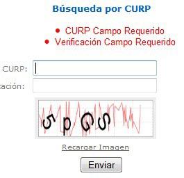 consultar-registro