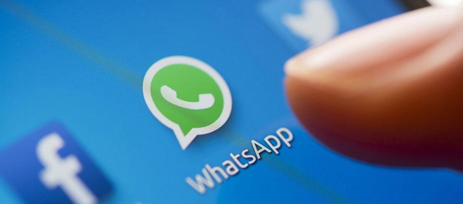 falso-mensaje-de-whatsapp